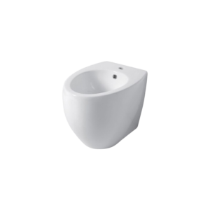 OV00600101