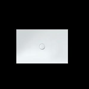 PDFV812301