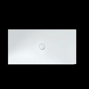 PDFV816301