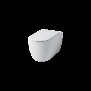 SKIP 50 WC sospeso