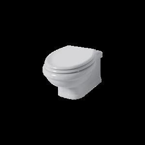 PA00500001 WC sospeso
