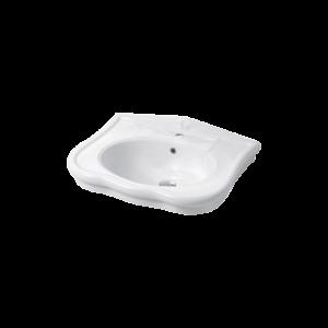 PA07054101 Paolina lavabo parete 70